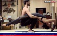 Sushmita Sen's video symbolic of her relationship with boyfriend