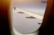Aviation Minister on flight SOPs