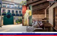 Bollywood Celebrity  Kangana Ranaut gets BMC notice of illegal construction