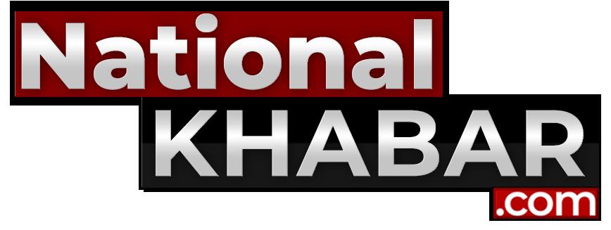 NationalKhabar