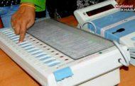 Bihar Election 2020 : दूसरे चरण में 94 सीटों पर आज मतदान