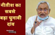 Bihar Election 2020: