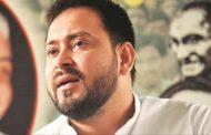 Bihar Election 2020: क्या तेजस्वी रचेंगे इतिहास ?