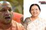 Nationalkhabar Top Five News