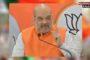 Guru Nanak Jayanti 2020: 30 नवंबर को है गुरु नानक जयंती, ये हैं भारत लोकप्रिय गुरुद्वारे