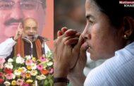 Bengal Elections: ममता के आगे चुनौतियों का पहाड़, कैसे निपटेंगी 'दीदी'?