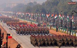 Republic Day 2021: गणतंत्र दिवस के मौके पर उड़ान भरेगा राफेल, दिखेगी भारत की सैन्य ताकत और सांस्कृतिक विरासत