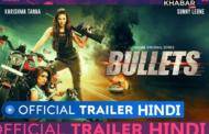 Will These Bold, Badass Girls Change The Game?Sunny Leone | Karishma Tanna