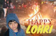 Lohri 2021: आज है लोहड़ी, जानें क्या है इस पर्व का इतिहास और महत्व