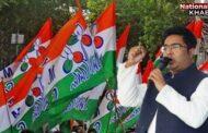 West Bengal: अभिषेक बनर्जी की पत्नी के खिलाफ CBI का समन, अभिषेक बनर्जी- हम वे नहीं हैं, जिन्हें कभी झुकाया जा सके