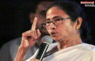 Mamata Banerjee On Election Date: आठ चरणों में चुनाव की तारीखों पर मुख्यमंत्री ने उठाए सवाल