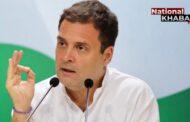 राहुल गांधी का एक तीर से दो निशाना - ट्विटर पर गिनवाए 'M' से शुरू होने वाले तानाशाहों के नाम