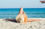 धूप में बैठना वरदान, लेकिन जानें कितनी धूप शरीर के लिए है जरूरी Health Benefits Of Sunlight