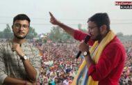 West Bengal Assembly Elections: जानिए कौन हैं 'खेला होबे' फेम देबांगशु भट्टाचार्य