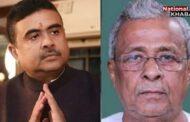 West Bengal Elections: शुवेंदु अधिकारी के बाद अब पिता शिशिर अधिकारी हो सकते हैं बीजेपी में शामिल