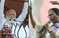 West Bengal Elections 2021 : कौन है मतुआ समुदाय? बंगाल चुनाव से पहले यह समुदाय इतना अहम क्यों?