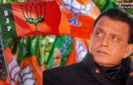 West Bengal Assembly Election 2021: अब मुंबई नहीं, कोलकाता के मतदाता हैं मिथुन चक्रवर्ती, चुनाव लड़ने की अटकलें तेज़