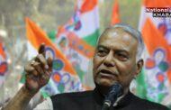 West Bengal Election 2021: TMC में शामिल हुए पूर्व भाजपा नेता Yashwant Sinha, अटल सरकार में थे वित्त मंत्री