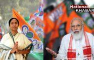 West Bengal Election: पश्चिम बंगाल में आज खत्म होगा महासंग्राम; आठवें और अंतिम चरण की वोटिंग आज, मतगणना 2 मई को