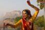 क्यों मनाया जाता है  International Dance Day? पढ़िए और समझिए इस विधा का महत्व