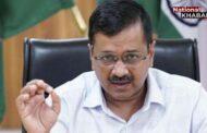 Delhi Vaccine Shortage: पाक से युद्द होने पर क्या राज्य सरकारें अपना-अपना हथियार खरीदेंगी?