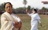 West Bengal Election: नंदीग्राम के साथ भवानीपुर सीट पर भी दीदी की प्रतिष्ठा दांव पर, यहां आज है मतदान