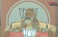 बंगाल का महासंग्राम: दूसरे चरण की वोटिंग जारी, पीएम मोदी ने कहा- BJP जीतेगी 200 से ज्यादा सीटें