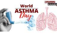 World Asthma Day: दमा के मरीज के लिए कोरोना का संक्रमण खतरनाक हो सकता है, बरतें अहतियात