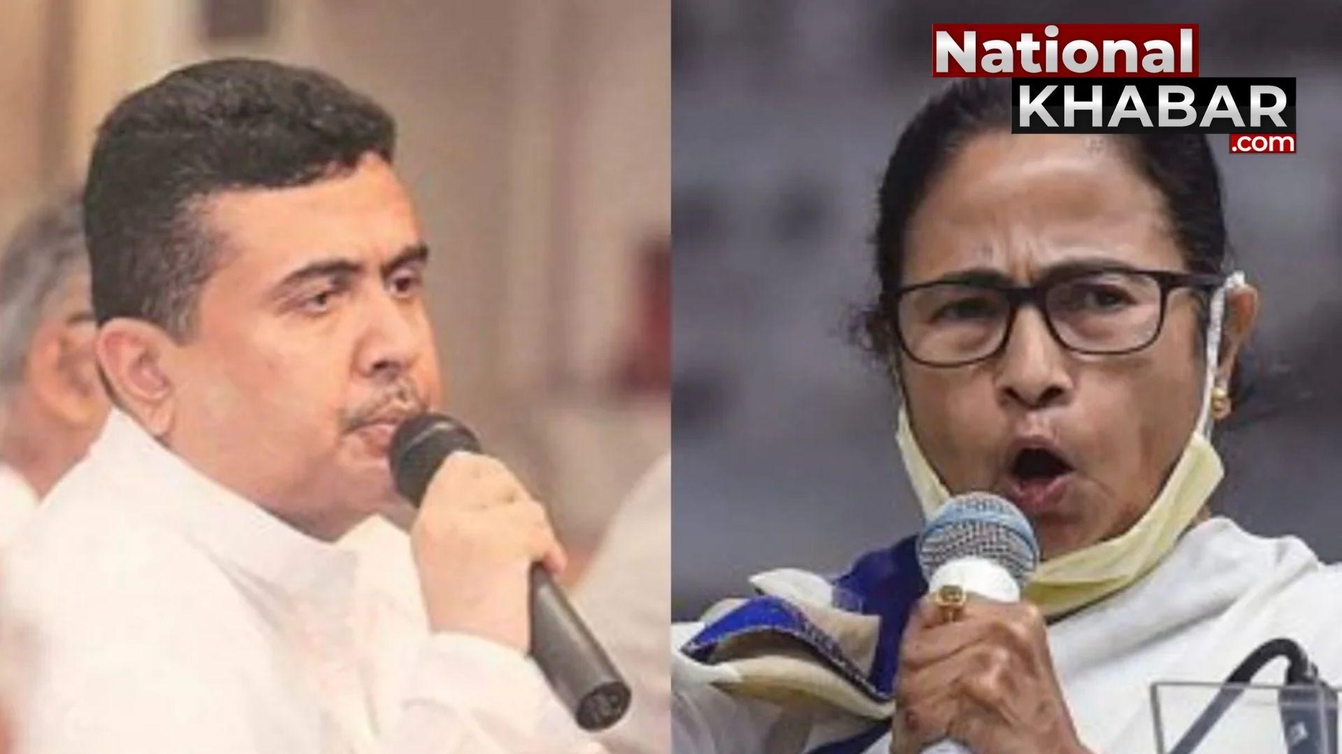Bengal Election Results Live: दीदी ने जीता बंगाल, लेकिन नंदीग्राम हारीं, भाजपा दहाई का आंकड़ा भी नहीं पार कर पाई