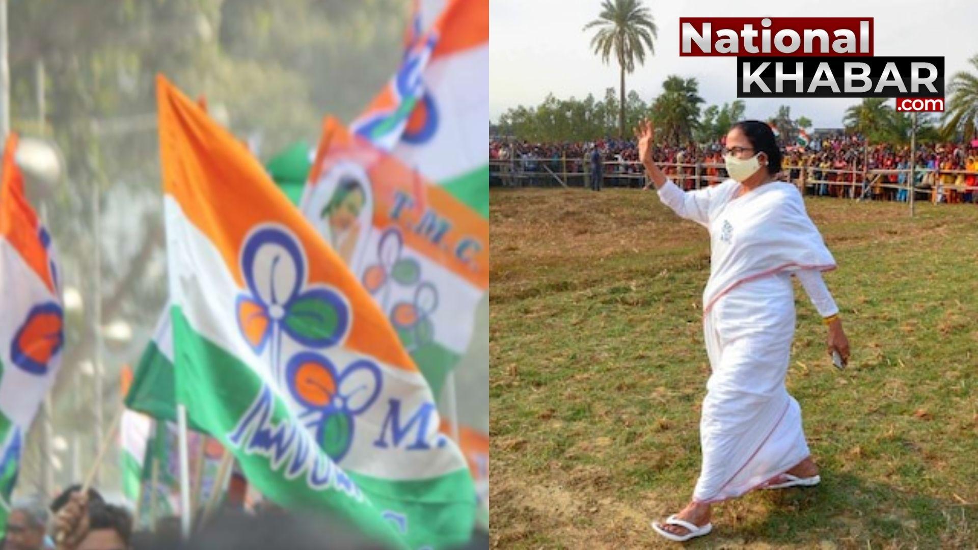 Bengal Election Result: दीदी को भले ही मिली हो नंदीग्राम से हार, CM बनने में कोई मुश्किल नहीं