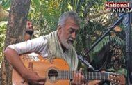 Lucky Ali Death Rumor : अफवाह है गायक लकी अली की मौत की खबर, नफीसा अली की ट्वीट से हुआ स्पष्ट