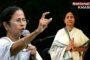 Who Is Responsible Congress Debacle कांग्रेस की लुटिया किसने डुबोयी?