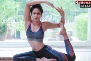 योग, अवसाद से उमंग तक की राह,  करो योग रहो निरोग