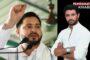 UP Election 2022: मायावती नहीं करेंगी ओवैसी की पार्टी से गठबंधन, बीएसपी अकेले लड़ेगी चुनाव