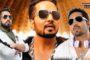 यूपी का बांदा जेल क्यों कहलाता है कालापानी, सलाखों के पीछे कैद रहे हैं कई खूंखार अपराधी