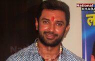 LJP में तख्तापलट की Inside Story: चाचा-भतीजे के सियासी दांव-पेंचों ने किया चिराग तले अंधेरा