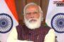 हिट अभिनेता-हिट राजनेता, 69 के हुए राज बब्बर