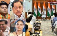 New Cabinet Minister of India 2021: मोदी मंत्रिमंडल का विस्तार, जानें किसे मिली जगह और किसने दिया इस्तीफा