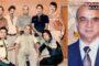 मोदी मंत्रिमंडल का हुआ विस्तार, इन सात महिला नेताओं ने ली मंत्री पद की शपथ