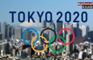 Tokyo Olympics 2020: बेकाबू कोरोना के तहत लिया गया फैसला, बिना दर्शकों के ही आयोजित होगा ओलंपिक