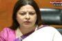 UP Election: कांग्रेस की डूबती नैया को क्या पार लगा पाएंगीं प्रियंका गांधी, 32 साल बाद क्या खत्म होगा कांग्रेस का वनवास?