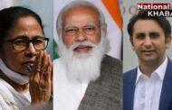 TIME 100 Most Influential People 2021: 'सबसे प्रभावशाली लोगों' की लिस्ट में PM मोदी, ममता बनर्जी और अदार पूनावाला, मुल्ला बरादर का नाम भी शामिल