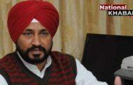Punjab New CM: पहली बार पंजाब की कमान दलित नेता के हाथ, जानिए कौन हैंचरणजीत सिंह चन्नी