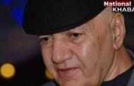 प्रेम नाम है मेरा प्रेम चोपड़ा, 86 के हुए पर्दे के हिट विलेन