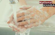 हाथ हम धोएं जरूर, बीमारी रहेंगी कोसों दूर, इसी बात को समझाता है Global Handwashing Day